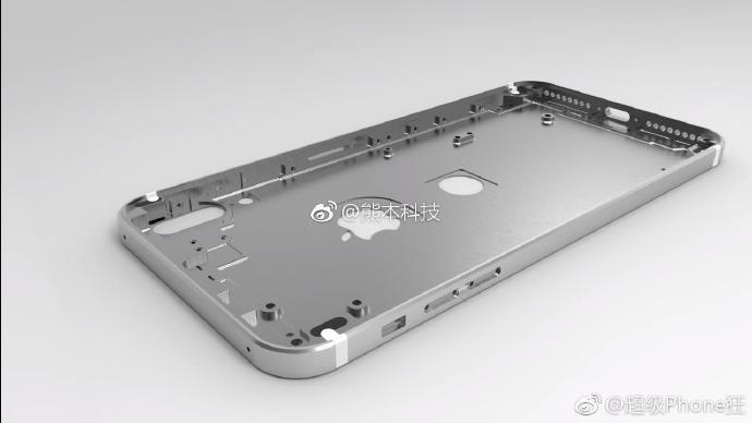 3D-model-of-the-rear-casing-for-the-iPhone-8-based-on-alleged-schematics-of-the-device (2)