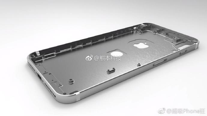 3D-model-of-the-rear-casing-for-the-iPhone-8-based-on-alleged-schematics-of-the-device (3)