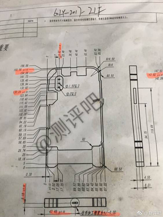 Alleged-schematics-for-the-iPhone-8