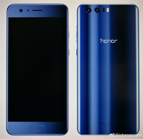 Honor-9-leaked-images (1)