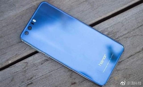 Honor-9-leaked-images (2)