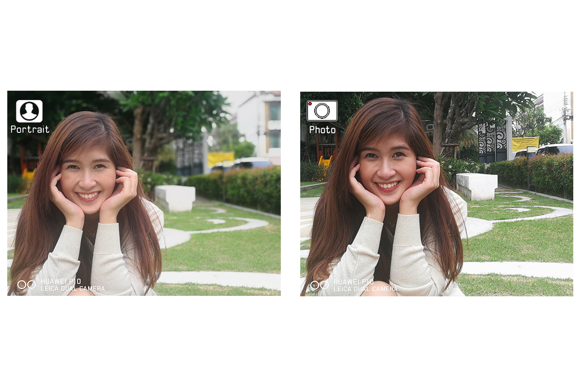 Huawei-P10-Camera-Review-SpecPhone-00010