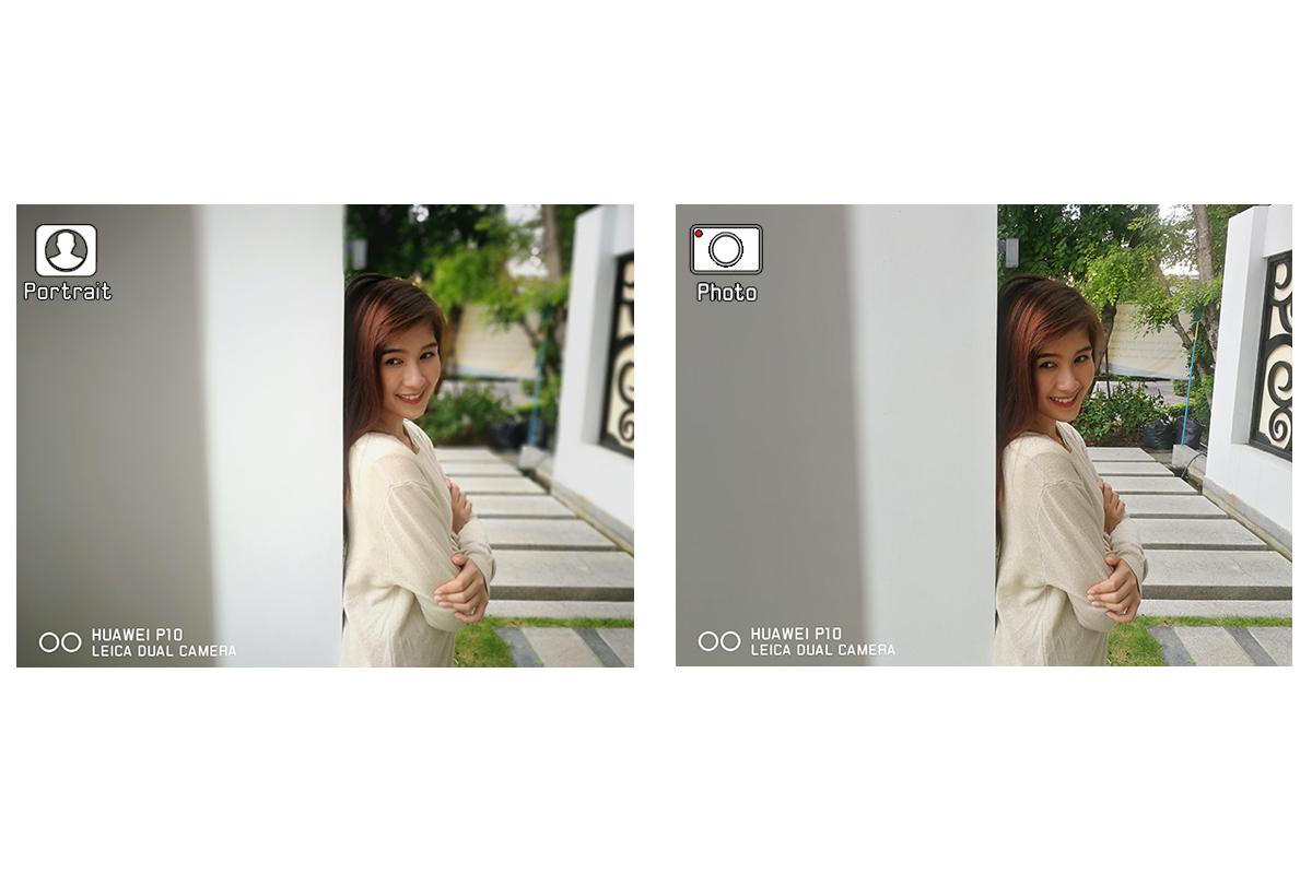 Huawei-P10-Camera-Review-SpecPhone-00012
