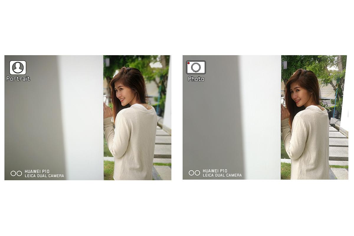 Huawei-P10-Camera-Review-SpecPhone-00013