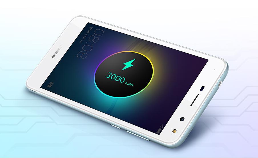 Huawei-Y5-2017 (1)