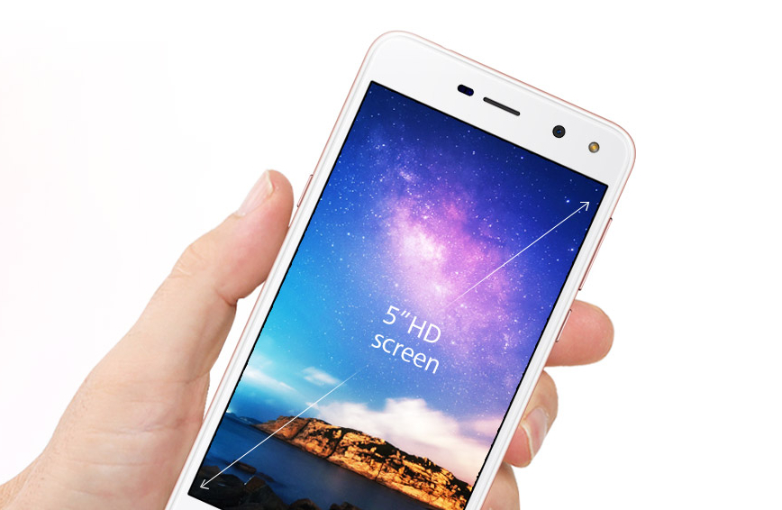 Huawei-Y5-2017 (4)