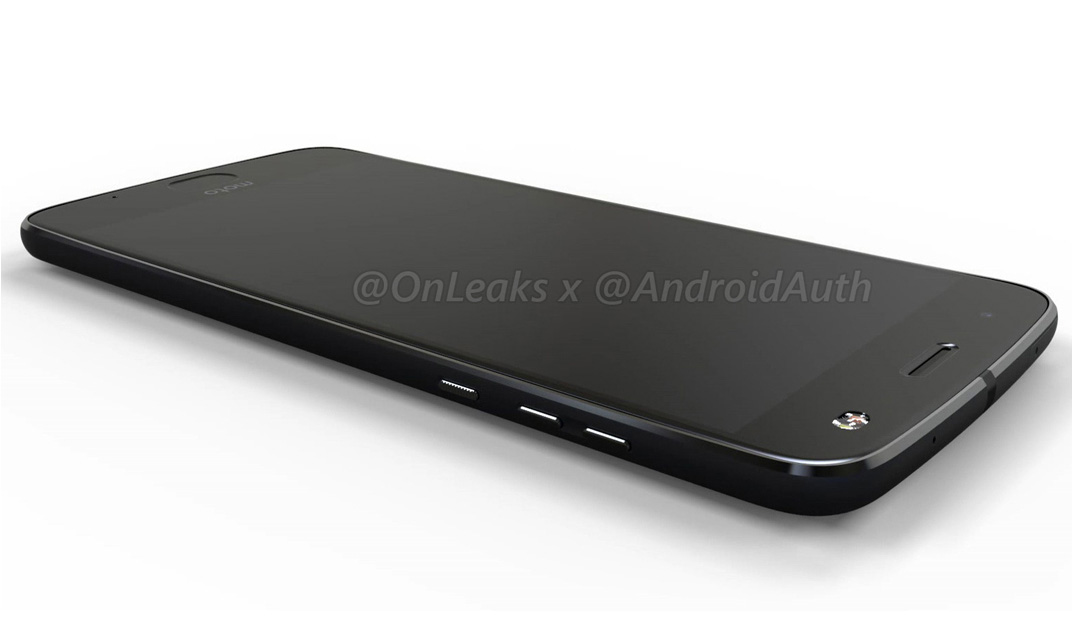 Motorola-Moto-Z2-Force-renders (1)