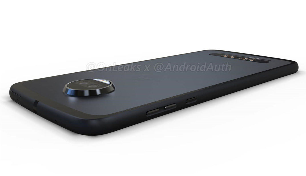 Motorola-Moto-Z2-Force-renders (2)