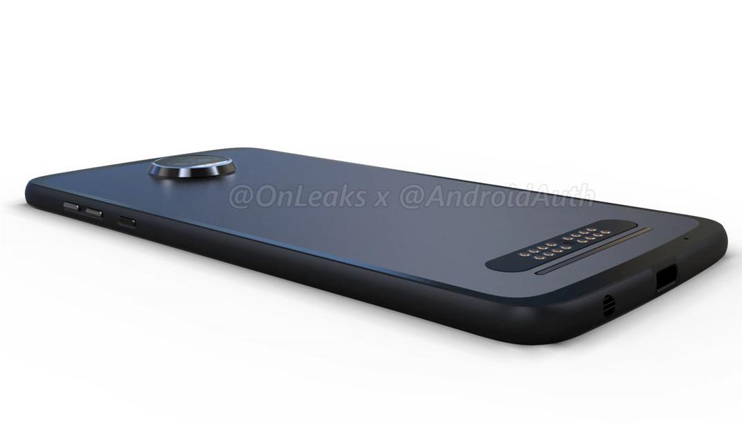 Motorola-Moto-Z2-Force-renders (3)