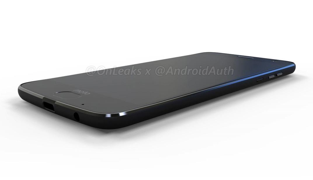 Motorola-Moto-Z2-Force-renders