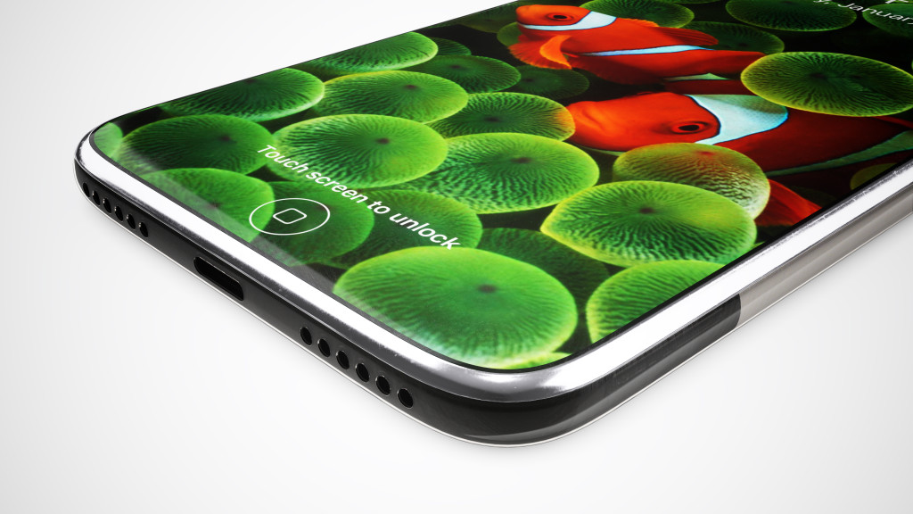 New-iPhone-8-renders (1)