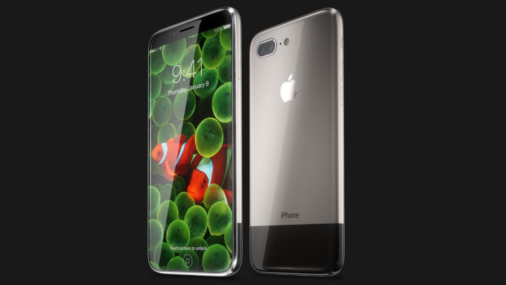 New-iPhone-8-renders