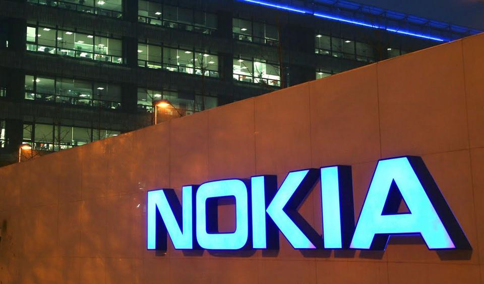 ลือ Nokia 9 จะไม่มีรุ่น Ram 4 GB ออกมาขาย แต่จะโดดไปที่ Ram 6 – 8 GB เลยทีเดียว!!