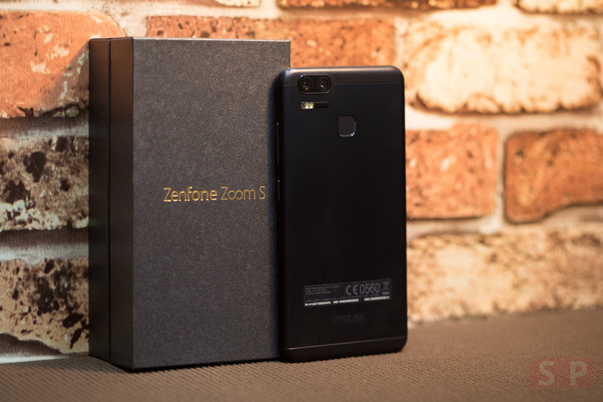 Review-ASUS-Zenfone-Zoom-S-SpecPhone-1