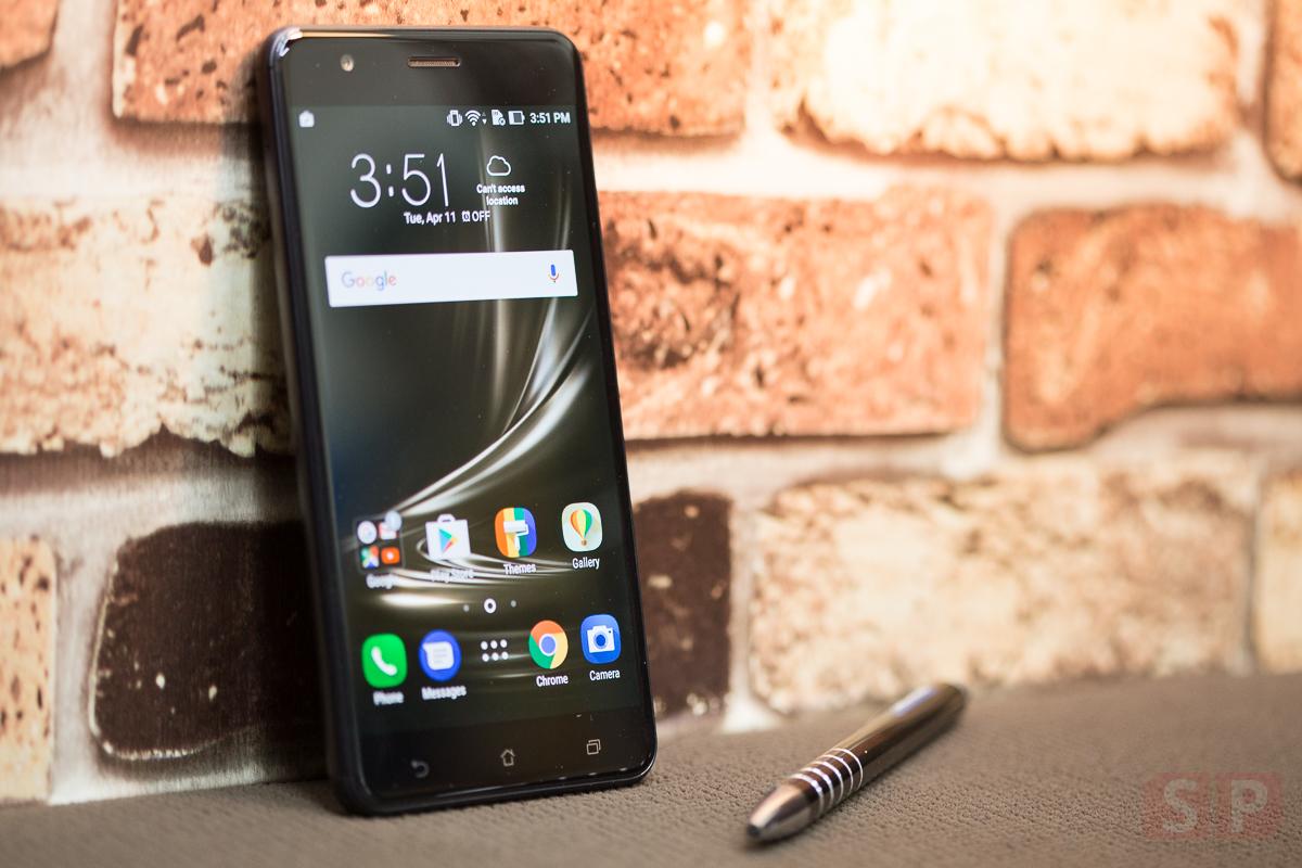 Review-ASUS-Zenfone-Zoom-S-SpecPhone-10