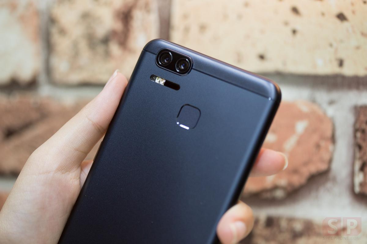 Review-ASUS-Zenfone-Zoom-S-SpecPhone-17