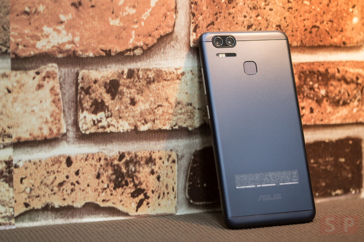 Review-ASUS-Zenfone-Zoom-S-SpecPhone-2