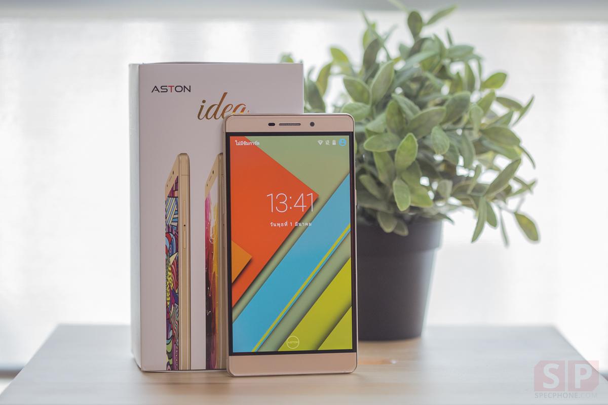 Review-Aston-Idea-3-plus-SpecPhone-00001