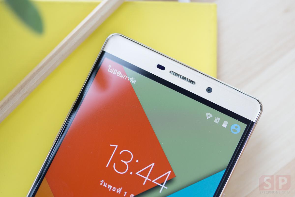 Review-Aston-Idea-3-plus-SpecPhone-00006