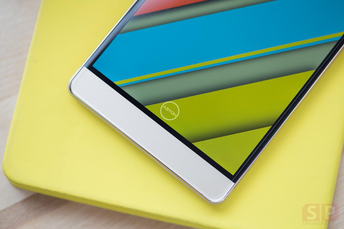 Review-Aston-Idea-3-plus-SpecPhone-00007