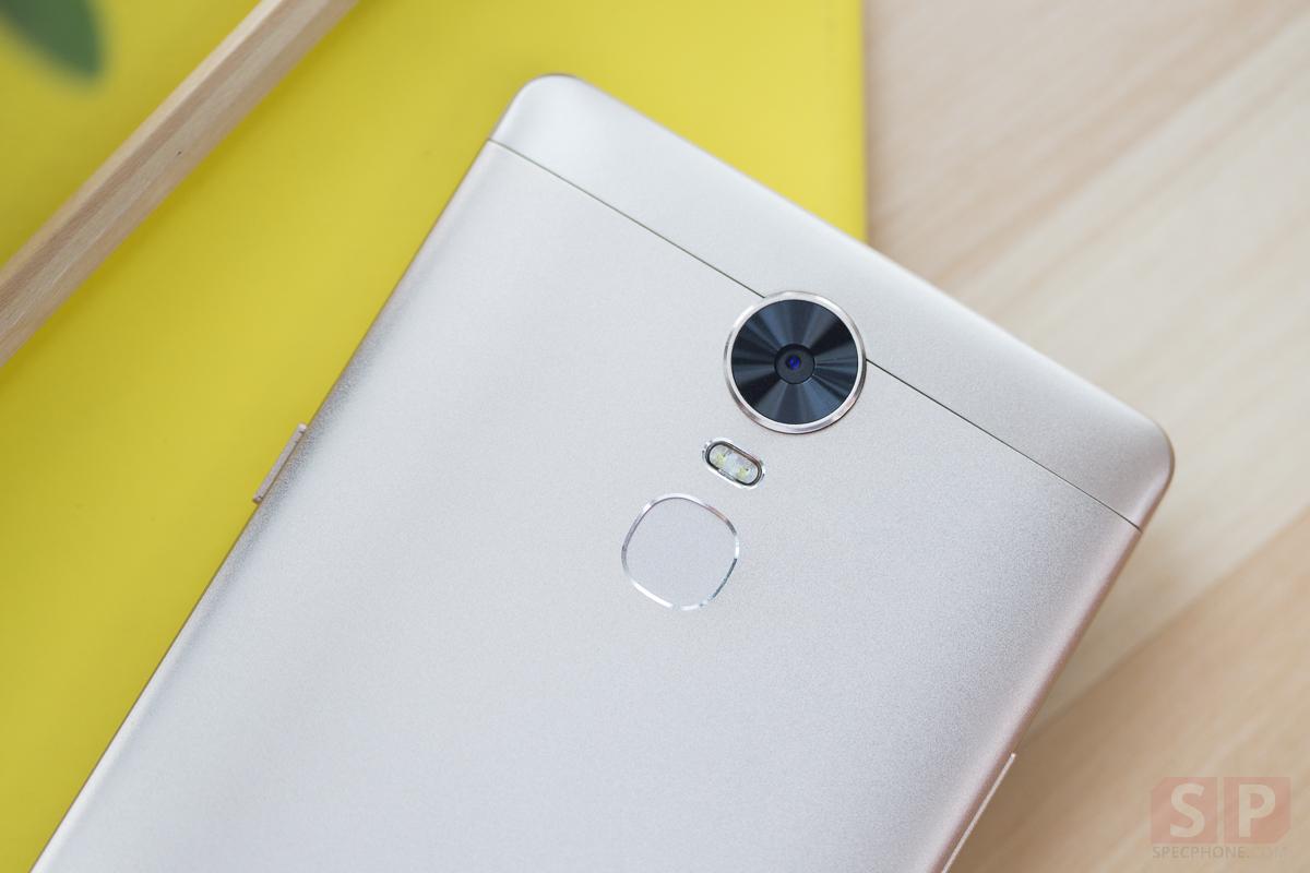 Review-Aston-Idea-3-plus-SpecPhone-00008