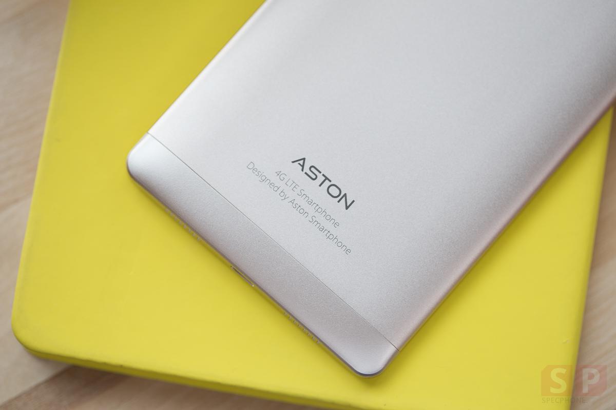 Review-Aston-Idea-3-plus-SpecPhone-00009