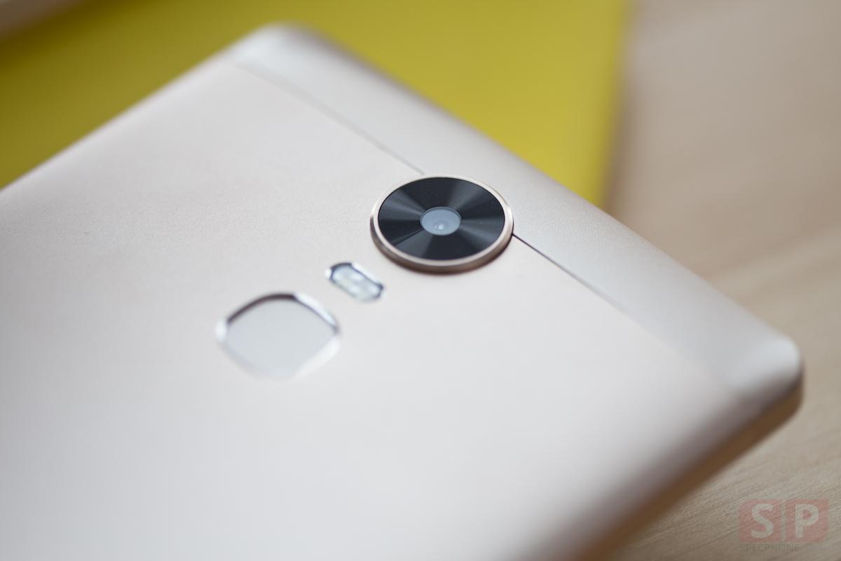 Review-Aston-Idea-3-plus-SpecPhone-00010