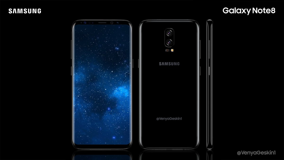 Samsung-Galaxy-Note-8-concept-images (1)