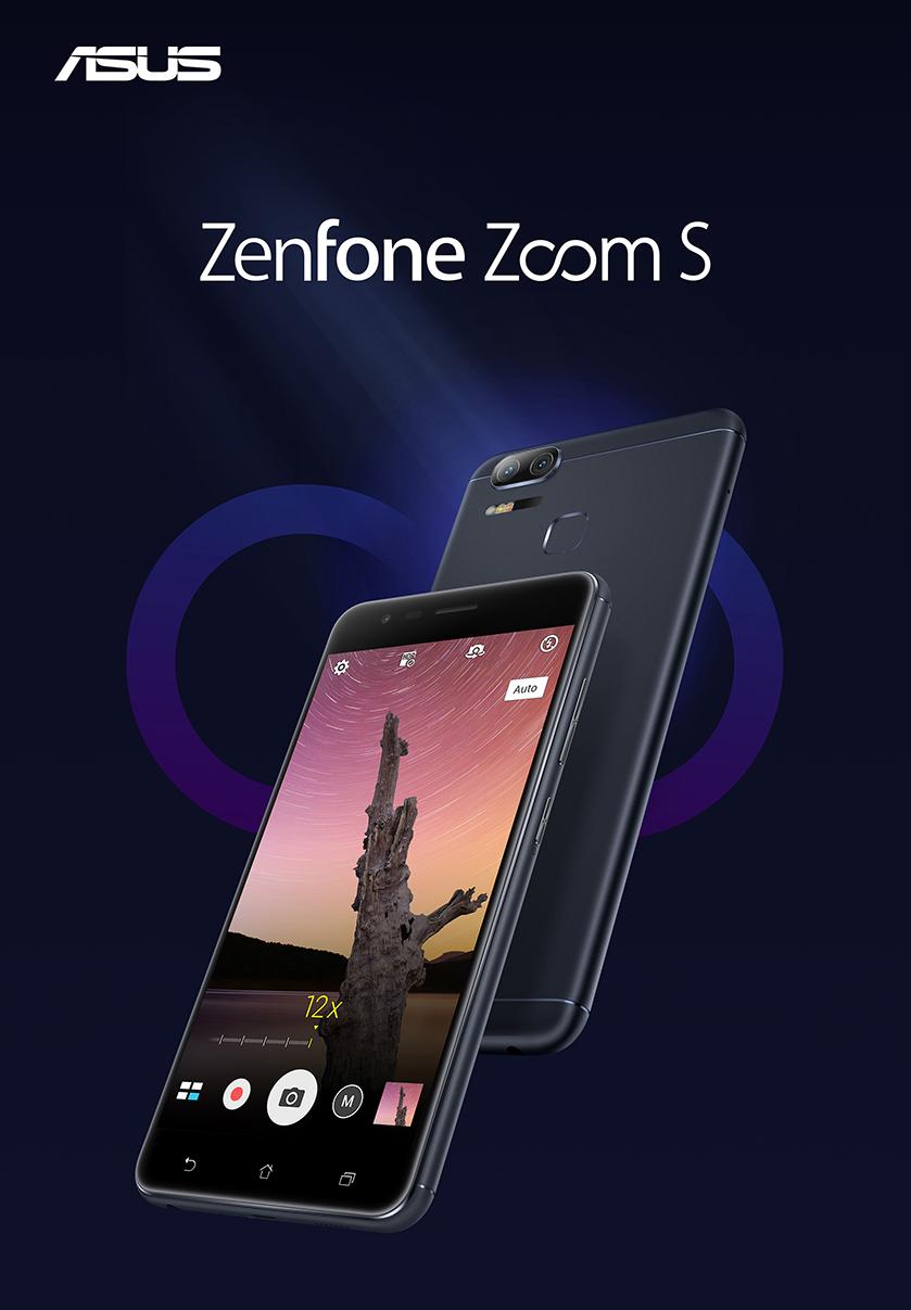 Zenfone Zoom S_2