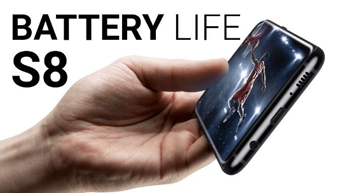 battery-life-s8-hero
