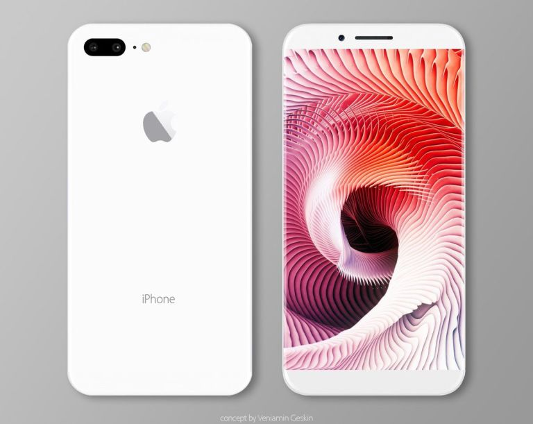 gallery-1477997391-iphone-8-render