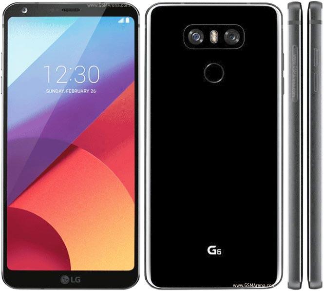 lg-g6-1