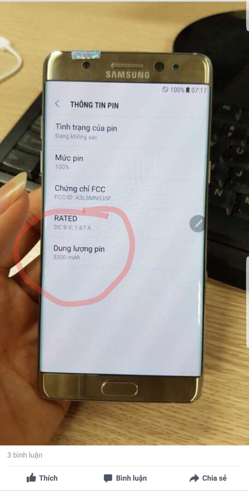 note7r 3 0