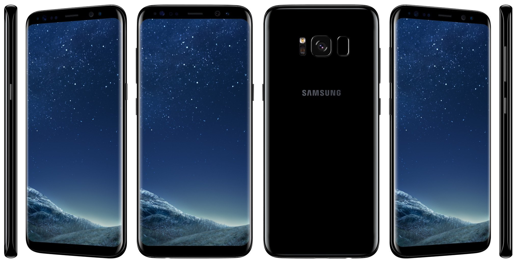 samsung-galaxy-S8-black-sky-techora