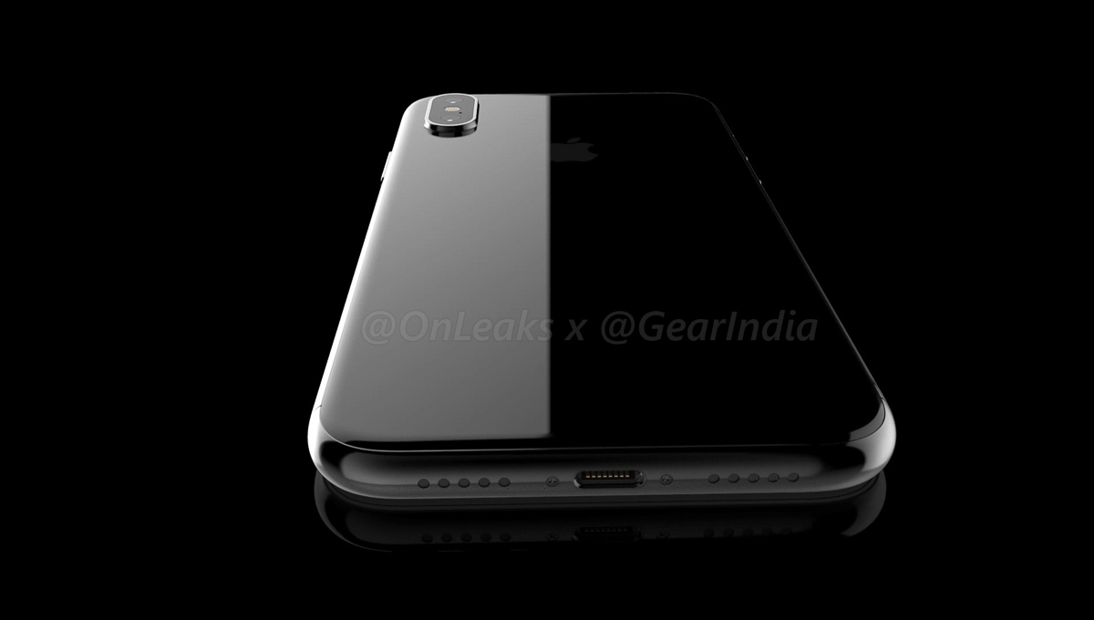 Alleged-iPhone-8-renders (2)