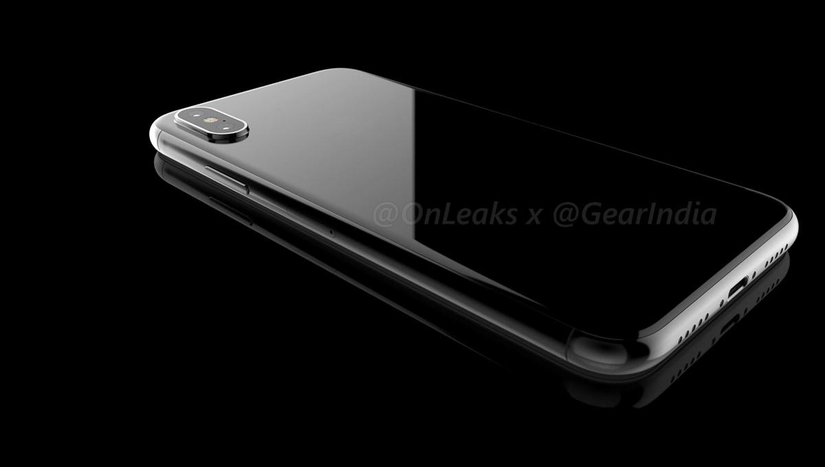 Alleged-iPhone-8-renders (3)