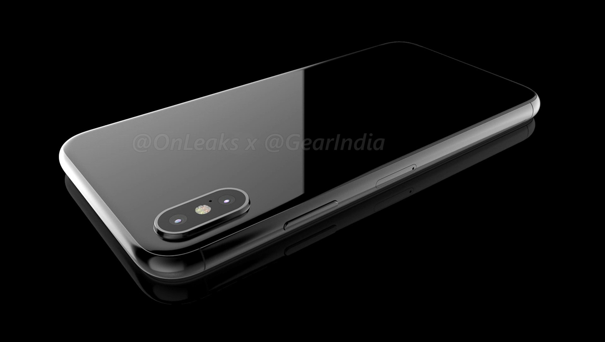 Alleged-iPhone-8-renders (4)