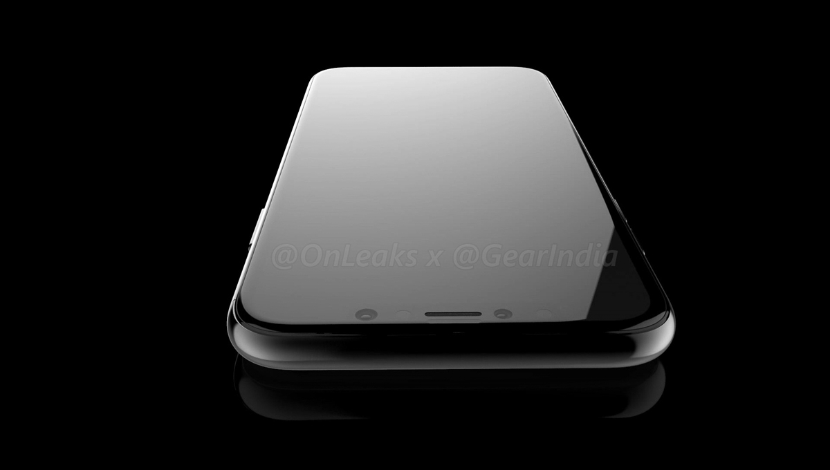 Alleged-iPhone-8-renders (5)