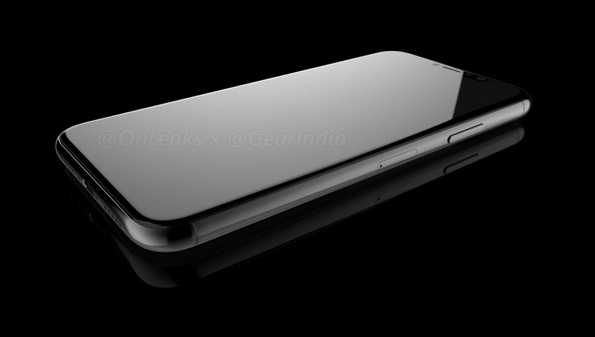 Alleged-iPhone-8-renders (6)