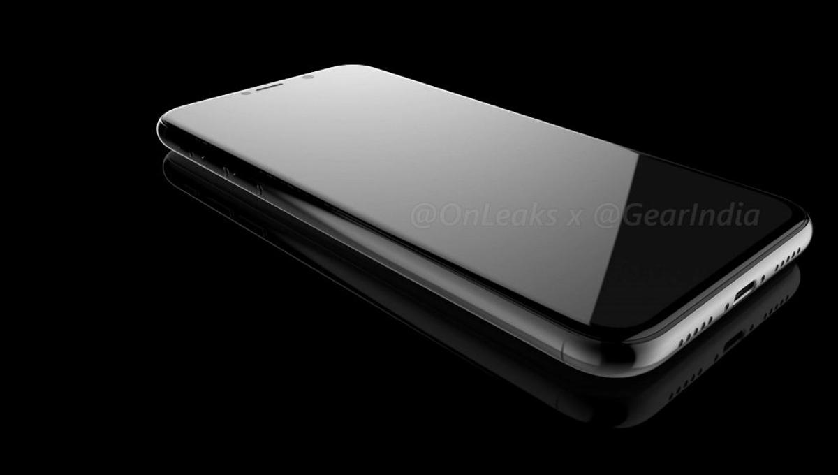 Alleged-iPhone-8-renders (8)