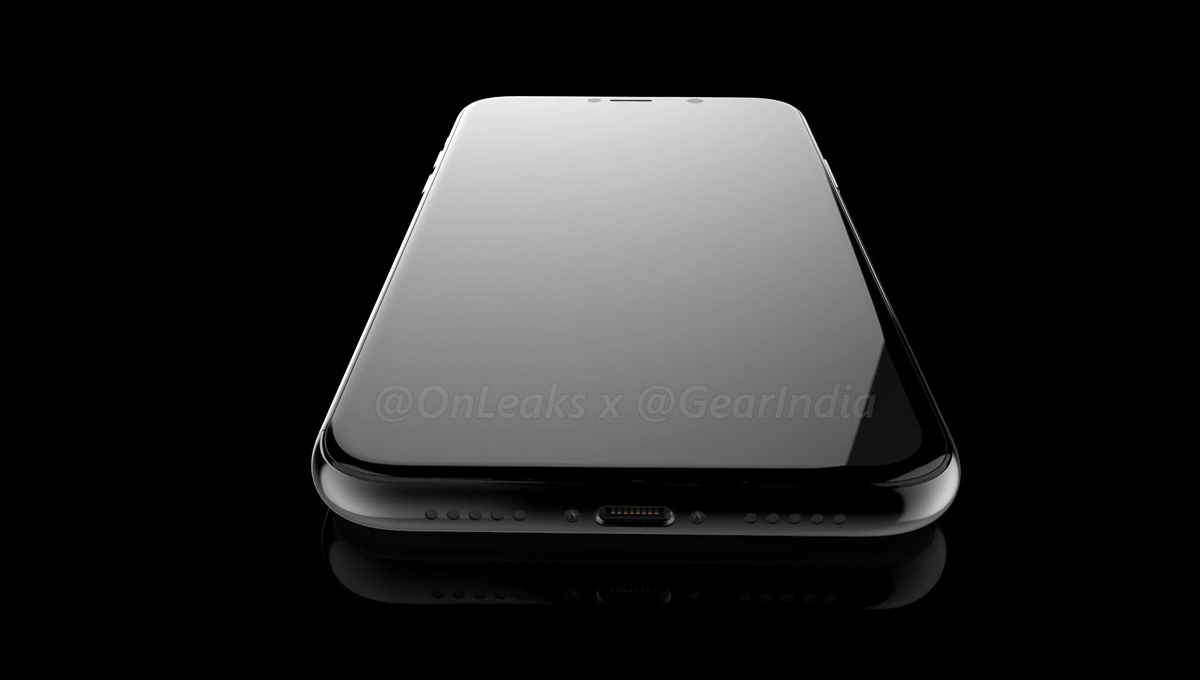 Alleged-iPhone-8-renders (9)