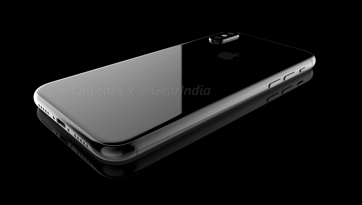 Alleged-iPhone-8-renders