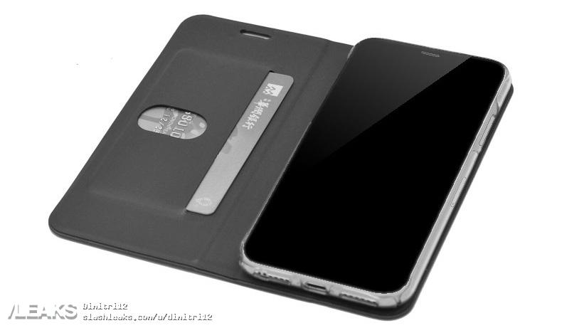 Alleged-new-renders-of-the-iPhone-8 (2)