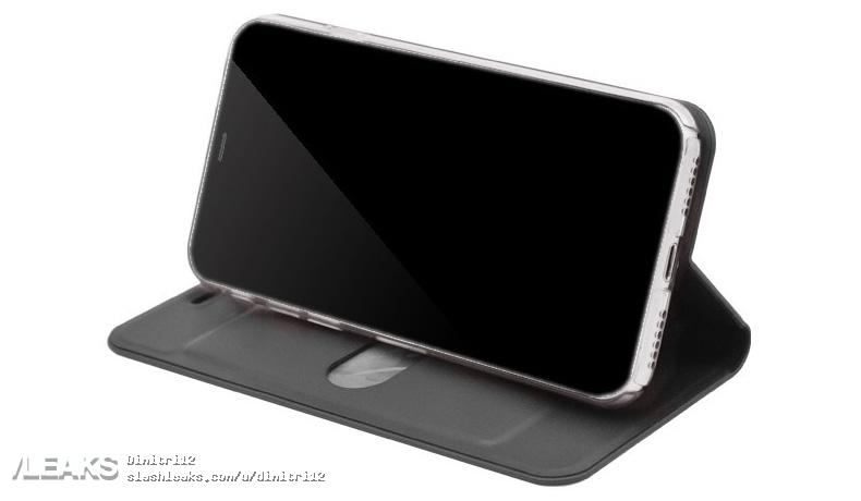 Alleged-new-renders-of-the-iPhone-8 (3)