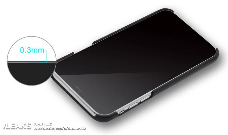 Alleged-new-renders-of-the-iPhone-8 (4)