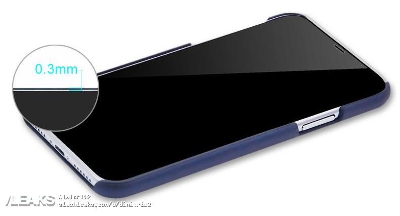 Alleged-new-renders-of-the-iPhone-8 (5)