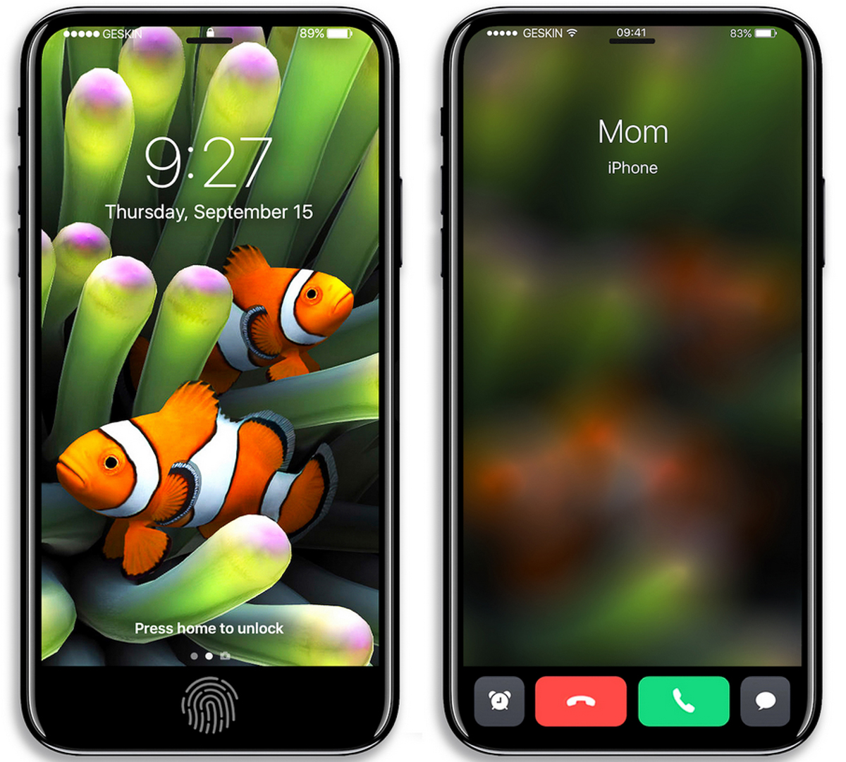 Concept-renders-of-the-Apple-iPhone-8-and-its-notification-area (1)