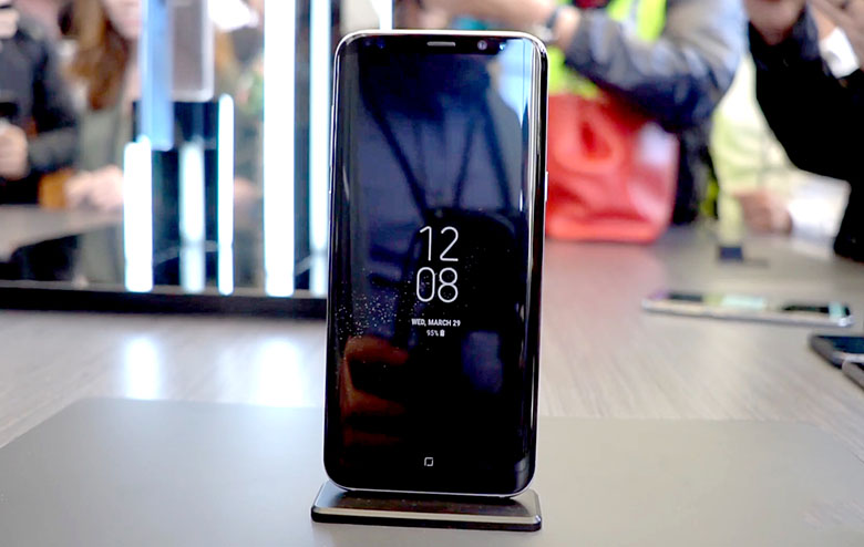 Galaxy-S8-hands-on-1