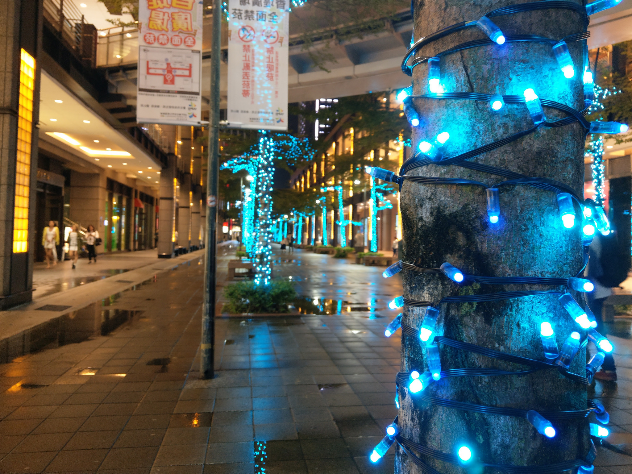 HTC-U11-night-camera-test-photos (3)