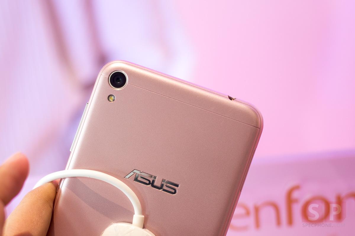 Hands-on-ASUS-Zenfone-Live-SpecPhone-009